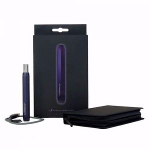 AiroPro Vape Pen UK