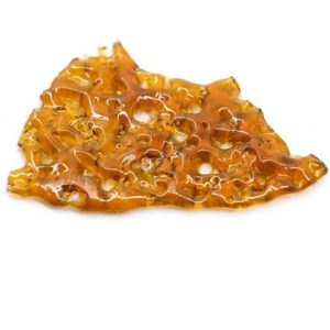 Buy Black Label Shatter UK
