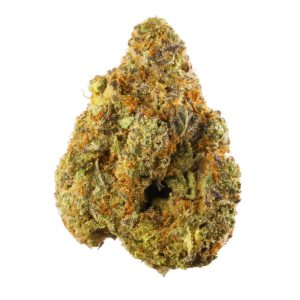 Grape Ape Weed Strain