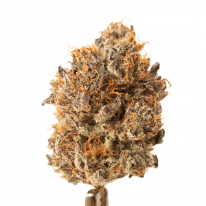 Chem Valley Kush Weed UK