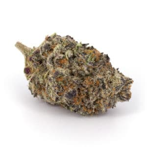 Mendo Breath Weed Strain UK