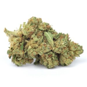 Runtz Marijuana Strain UK
