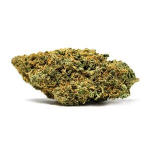 White Rhino Medical Marijuana UK